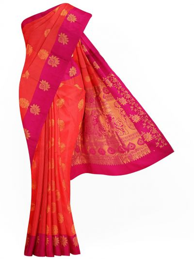 MHC2076676-Vipanji Traditional Silk Saree