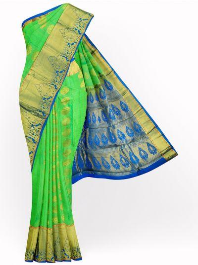 MHD2368257-Bairavi Gift StoneWork Art Silk Saree