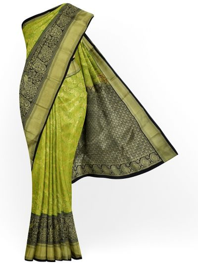 MHD2459830-Bairavi Gift Art Silk Saree