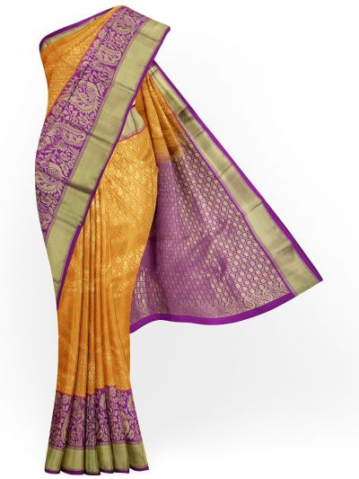 MHD2459832-Bairavi Gift Art Silk Saree
