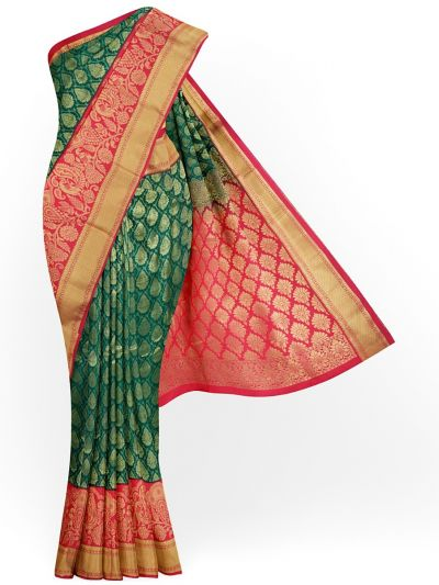 MHD2459838-Bairavi Gift Art Silk Saree