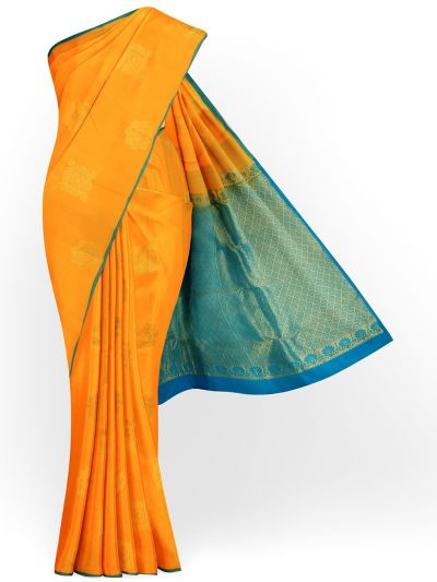 MHD2614930-Vipanji Traditional Silk Saree
