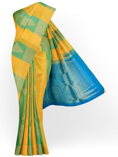 MIA2874532-Vipanji Traditional Silk Saree