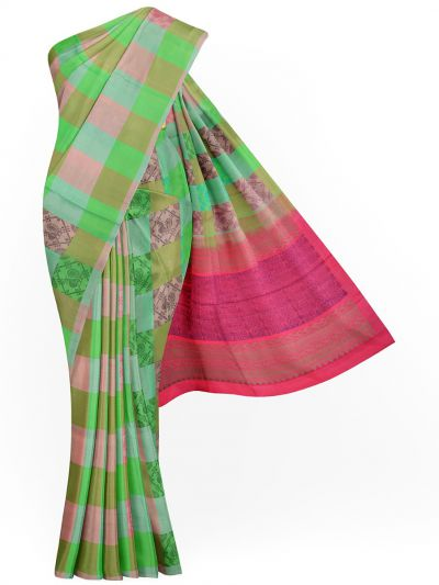 MIA2915894-Vipanji Soft Silk Saree
