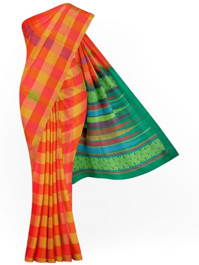 MIA2915899-Vipanji Soft Silk Saree