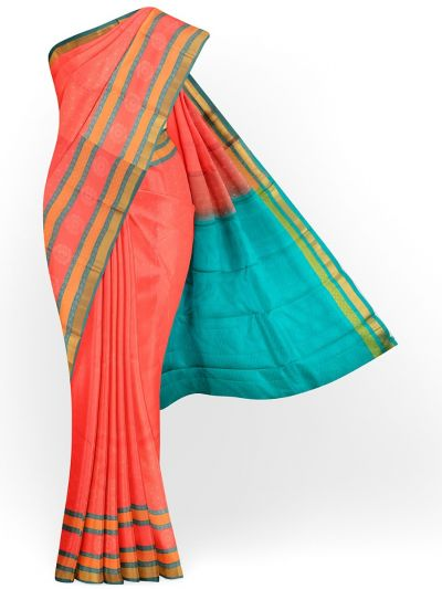 MIA2940442- Traditional Silk Saree