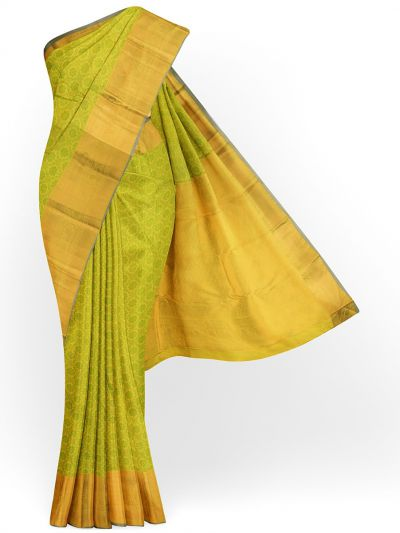 MIA3087625-Uppada Traditional Silk Saree