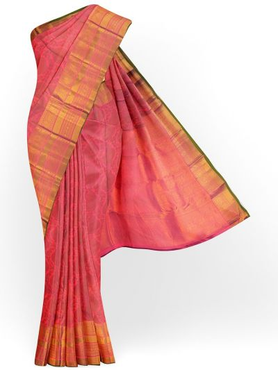 MIA3087633 - Uppada Traditional Silk Saree