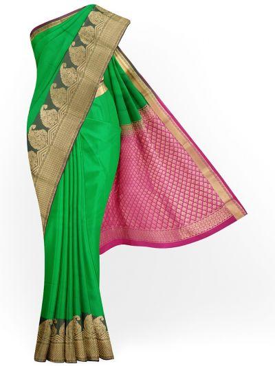 MIB3134837-Bairavi Gift Art Silk Saree