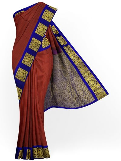 MIB3134892-Bairavi Gift Art Silk Saree
