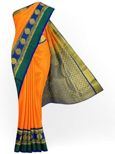 MIB3134902-Bairavi Gift Art Silk Saree