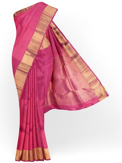 MIB3193882 - Vipanji Traditional Silk Saree