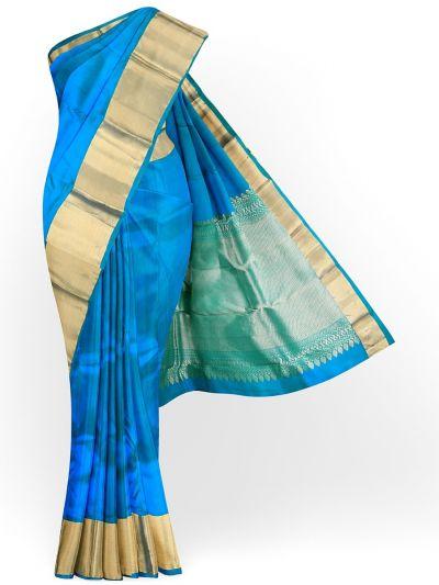 MIB3193890 - Vipanji Traditional Silk Saree