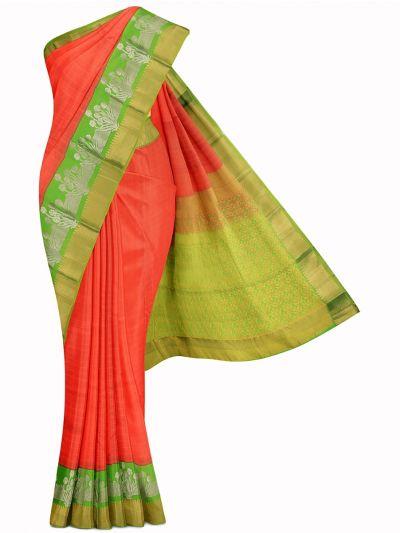 MIB3304169-Bairavi Gift Art Silk Saree