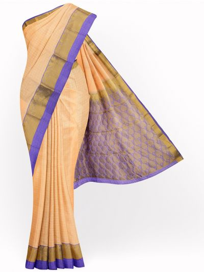 MIB3312349-Bairavi Gift Art Silk Saree