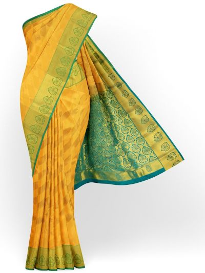 MIB3567350-Bairavi Gift Art Silk Stone Work Saree