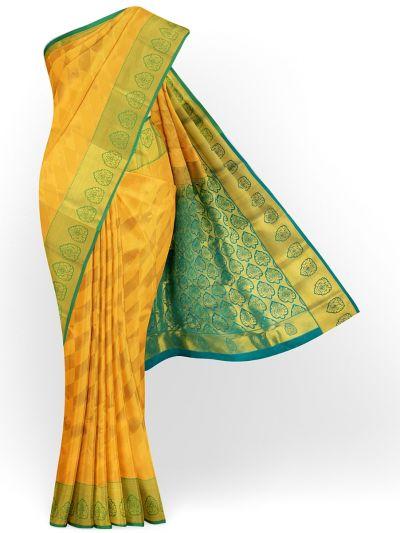 MIB3567350-Bairavi Gift Art Silk Stone Work Saree