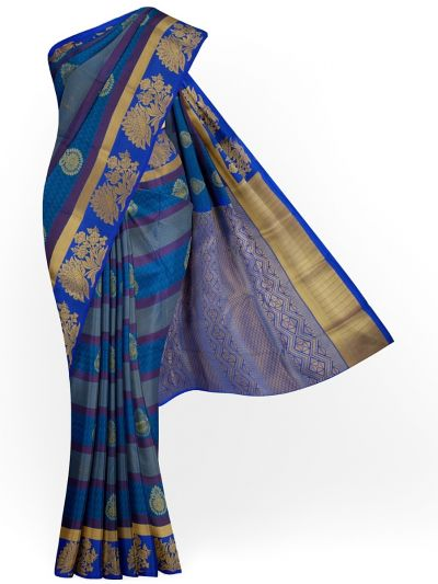 MIC3821983-Bairavi Gift Art Silk Saree