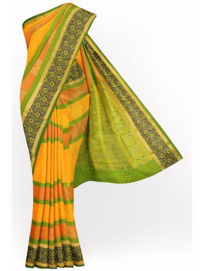 MIC3831367-Bairavi Gift Art Silk Saree