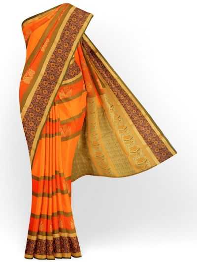 MIC3831370-Bairavi Gift Art Silk Saree