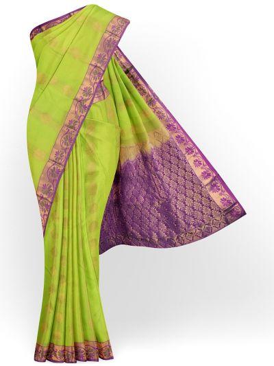 MIC4042098 - Bairavi Gift Art Silk Saree