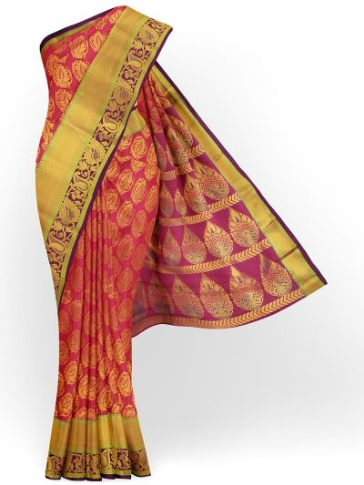 MIC4345831-Bairavi Gift Art Silk Saree