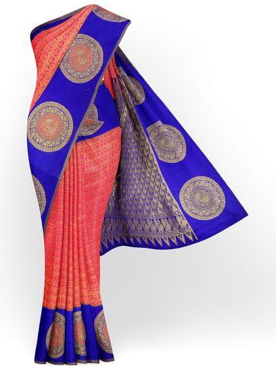 MIC4430074-Bairavi Gift Art Silk Saree