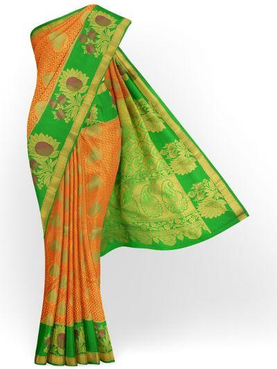 MIC4430078-Bairavi Gift Art Silk Saree