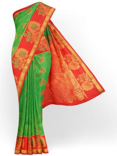 MIC4430082-Bairavi Gift Art Silk Saree
