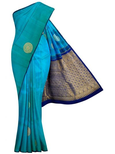 MID4566825-Vivaha Wedding Pure Silk Saree
