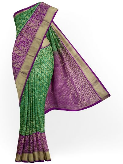 MID4722262-Bairavi Gift Art Silk Saree