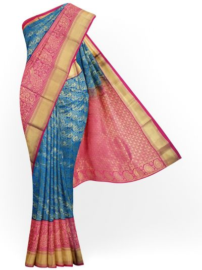 MID4722276-Bairavi Gift Art Silk Saree