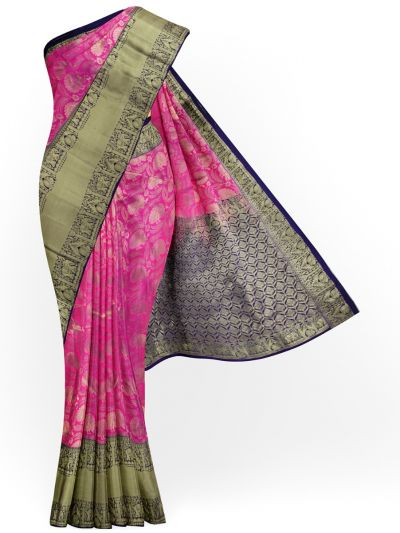MID4722280-Bairavi Gift Art Silk Saree