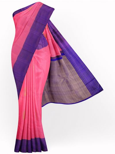 MID4799758-Vivaha Goddess Pure Silk Saree