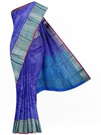 MID4843792-Sahithyam Dupion Tussar Silk Saree