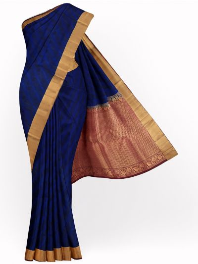 MID4866324-Vipanji Soft Silk Saree