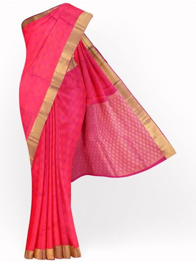 MID4866334-Vipanji Soft Silk Saree