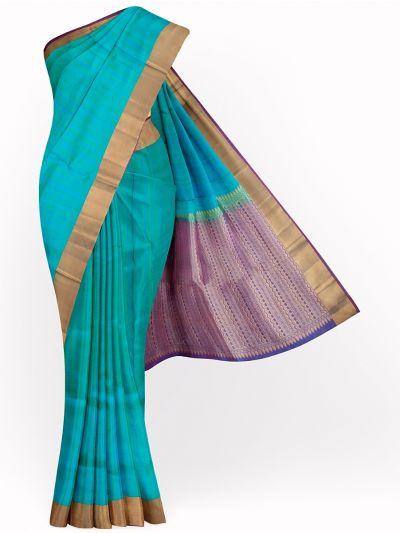 MID4866338-Vipanji Soft Silk Saree