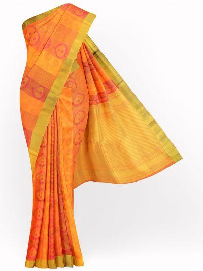 MID4866356-Vipanji Soft Silk Saree