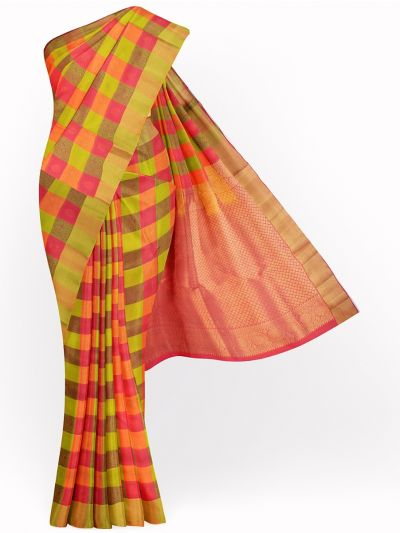 MID4866357-Vipanji Soft Silk Saree