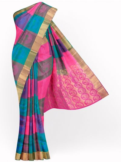 MID4866360-Vipanji Soft Silk Saree