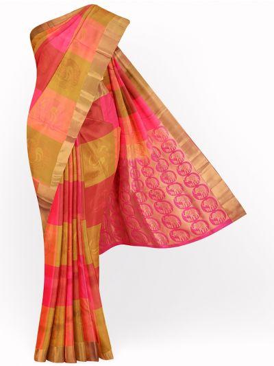 MID4866362-Vipanji Soft Silk Saree