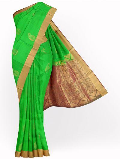 MID4866363-Vipanji Soft Silk Saree