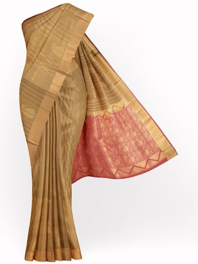 MID4866365-Vipanji Soft Silk Saree
