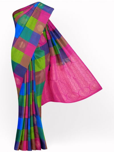 MID4866367-Vipanji Soft Silk Saree