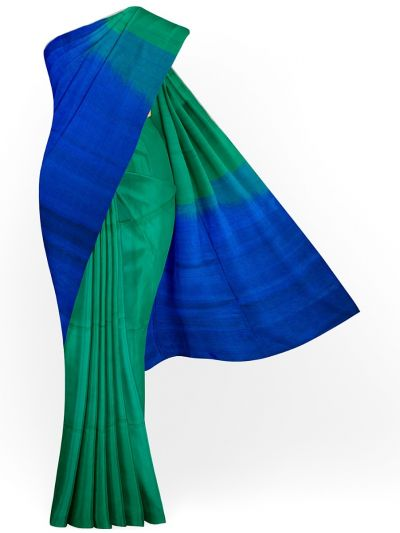MID4866369-Soft Silk Saree