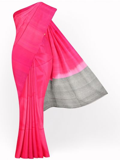 MID4866370-Vipanji Soft Silk Saree