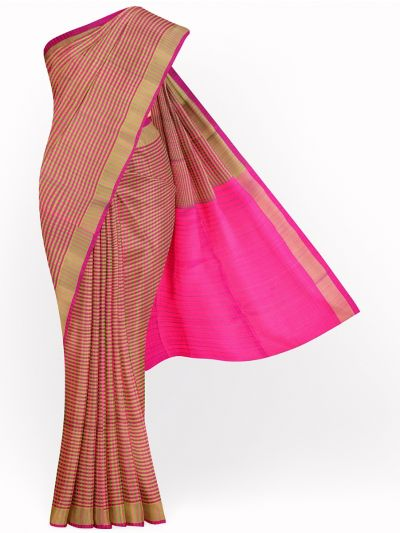 MID4866372-Vipanji Soft Silk Saree