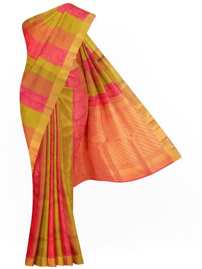 MID4866354-Vipanji Soft Silk Saree