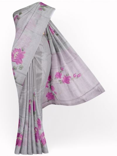 MID4885962-Fancy Printed Cotton Saree